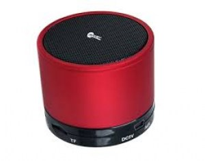 BLUETOOTHSPEAKERS