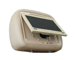 headrest-monitor-908dv-2.jpg