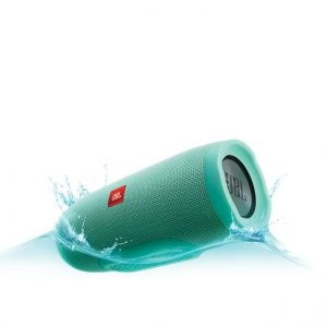 JBL-Charge-3-watersplash-Teal_dvHAMaster-300x300