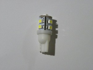 car-led-t10-with-9-smd-led