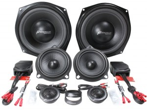 el-comp-8bmw-e-90-b91-92-3-way-subwoofers
