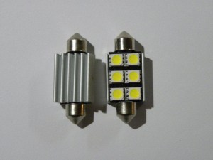 festoon-39mm-can-bus-with-6-smd-led