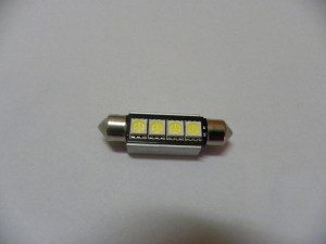 festoon-43-mm-can-bus-with-4-smd-led