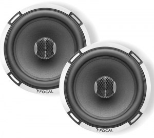 focal_performanc_52fa0917abe9b