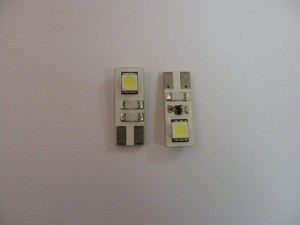 t10-can-bus-with-2-smd-led
