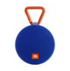 2-clip-2-waterproof-portable-bluetooth-speaker-blue.jpg_product_product_product